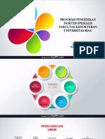 PPDS FK UNRI.pptx