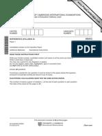 4024_s13_qp_12.pdf