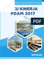 Buku_Laporan_Kinerja_PDAM_2017.pdf