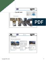 schmeitz-2013-mftyre-presentatie.pdf