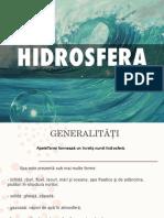 hidrosfera.ppt3