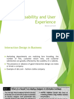 Lec2 InteractionDesign&Usability (1)