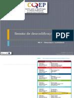 STC 6.pdf
