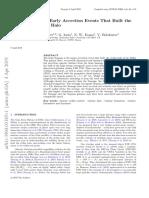 1904.03185.pdf