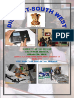 Booklet on Best Practices.pdf