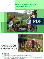 1 Generalidades Extension-Agropecuaria