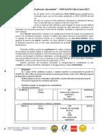 tratament contabil si fiscal pentru bacsis - din 8 mai 2015_1430374712.pdf