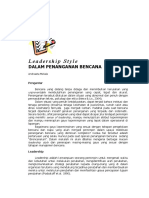 leadership_pd_saat_bencana.pdf