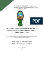 TM242.pdf