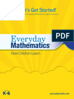 everyday-math-getting-started-guide.pdf