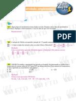 00a660_b5bebaa09eba4a39bbd833a6728147db.pdf
