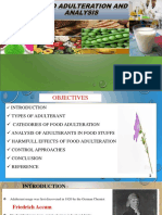 Food Adulteration (1)
