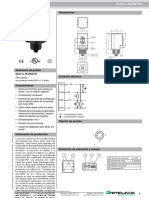 911630_spa.pdf