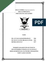 BUDIDAYA_PAPRIKA_Capsicum_annum_L._SEBAG.pdf