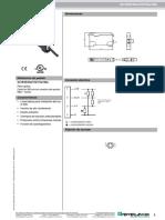 808453_spa.pdf