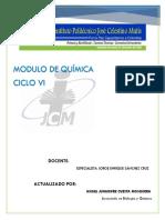 MODULO 11° Quimica.docx