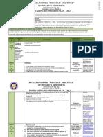 DELIA RC-08-213 DOSIFICACIÓN DE CONTENIDOS EVALUACIÓN PARA EL APRENDIZAJE (1).docx