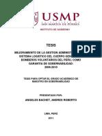 angeles_bar.pdf