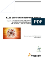 KL36P121M48SF4RM.pdf