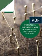 Publicacao-IBGCSegmentos-IdentidadeFamiliar-2018-novo.pdf