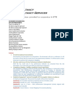 HR Consultancy Services.pdf