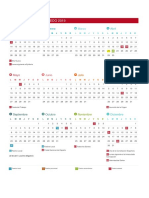 2019 calendario laboral Olmedo.pdf