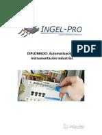 Diplomado en Automatización..pdf