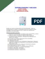 ESTUFA_ESTERILIZADORA_Q317M23.pdf