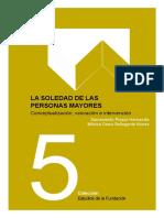 fpilares-estudio05-SoledadPersonasMayores-Web.pdf
