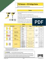 E4188107-7425-405F-B05D-9910112E03C6.pdf