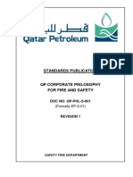 QP.PHL.S.001 R1 - Corporate Philosophy for Fire & Safety.pdf