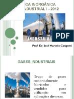 Aula2 Gasesindustriais 2012 120311170420 Phpapp02