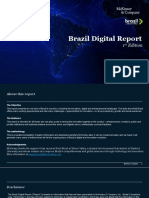 Brazil Digital Report.pdf