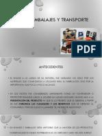1.0-ENVASE, EMPAQUE Y TRANSPORTE.pptx