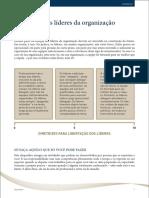 Brazil Digital Report