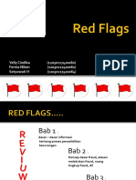 PPT Red Flags