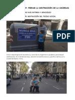 2019-03-31 Jubilados y Ostentación de Perversidad