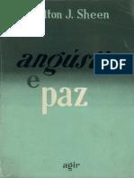 Angustia e paz FULTON SHEEN.pdf