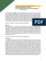 B.1b.Artikel+Ilmiah-Pergeseran+Paradigma+BK