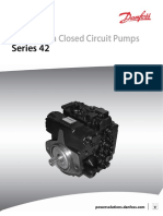 Series 42 Pump Service Manual.pdf