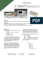 136320-EN-RC-High-pass-filter.pdf