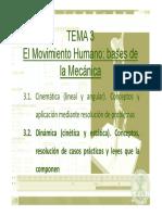 Biomecánica_T3.2.1 - dinamica.pdf
