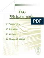 Biomecánica_T4 hidrodinamica.pdf