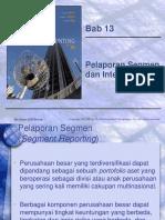 Bab_13_Pelaporan_segmen_dan_Interim.ppt