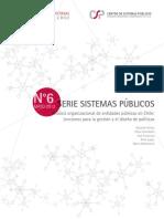 Analisis organizacional de entidades públicas en chile_lecciones para la gestión y el diseño de politicas.pdf
