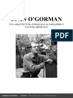 JUAN O'GORMAN.docx