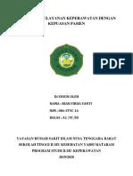 RIAN FIRDA YANTI.docx