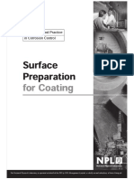 surface_coating.pd.pdf
