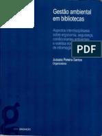 GESTAO AMBIENTAL EM BIBLIOTECAS - 18032019.PDF