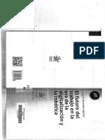 Mercader Uguina%2c el futuro del trabajo en la era de la digitalizacioěn y la roboětica.pdf
